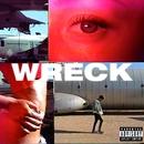 Wreck/BRIDGE