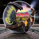 Wounded Land (Definitive Edition) [Bonus Version]/Threshold