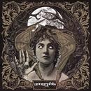 Circle/Amorphis