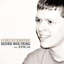 Forevermore/Epica
