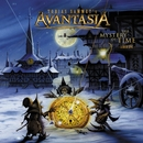 The Mystery Of Time/Avantasia