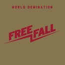 World Domination/Free Fall