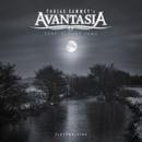 Sleepwalking/Avantasia