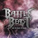 Into The Heart Of Danger/Battle Beast