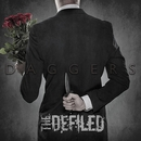 Daggers/The Defiled