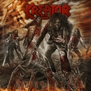 Dying Alive/Kreator