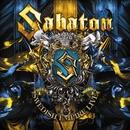 Swedish Empire Live/SABATON