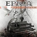 Best Of/Epica