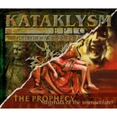 The Prophecy / Epic (The Poetry of War)/Kataklysm