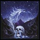 Thrones/Ghost Bath