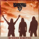 Inferior Devoties (EP)/Hypocrisy