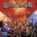 A Night at the Opera (Remastered 2017)/Blind Guardian