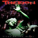 Siren Of The Woods/Therion