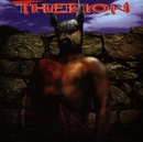 Theli/Therion