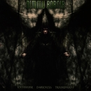 Enthrone Darkness Triumphant/Dimmu Borgir