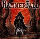 Glory To The Brave/HammerFall