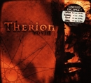 Vovin/Therion