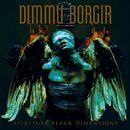 Spiritual Black Dimensions/Dimmu Borgir
