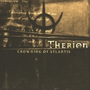 Crowning Of Atlantis/Therion