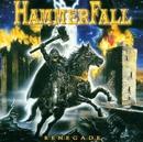 Renegade/HammerFall