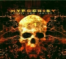 Into The Abyss/Hypocrisy