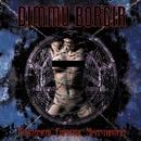 Puritanical Euphoric Misanthropia/Dimmu Borgir