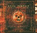 Book Of The Dead/Steel Prophet