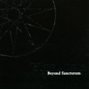Beyond Sanctorum/Therion