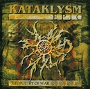 Epic (The Poetry Of War)/Kataklysm
