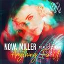 Anything for U (Non Octo Remix)/Nova Miller