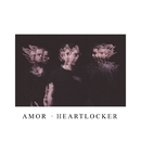 Heart Locker/AMOR