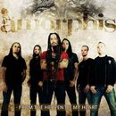 From The Heaven Of My Heart/Amorphis