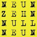 Neun Zehn Null Neun/Bums