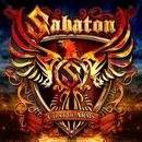 Coat Of Arms (Exclusive Bonus Version)/Sabaton