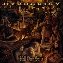 Hell Over Sofia - 20 Years Of Chaos And Confusion/Hypocrisy