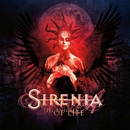 The Enigma Of Life/Sirenia