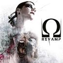 ReVamp/Revamp