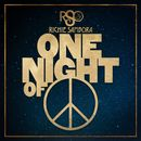 One Night of Peace/RSO