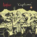 Captions/Ampline