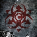 The Infection/Chimaira