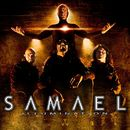 Illumination/Samael