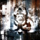 Secrets Of The Dead/Chimaira