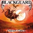 Profugus Mortis/Blackguard