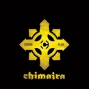 Coming Alive (Live)/Chimaira