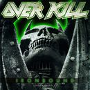 Ironbound/Overkill