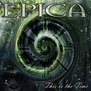 This Is The Time/Epica