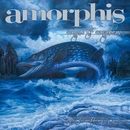 Magic And Mayhem - Tales From The Early Years/Amorphis