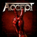 Blood Of The Nations/Accept