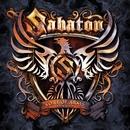 Coat Of Arms/SABATON