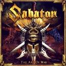 The Art Of War (Re-Armed)/SABATON